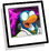 Gary's Potion Giveaway Icon 9216