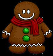 GingerbreadCookieCostume2