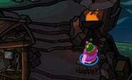 Happy77