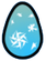 Huevo de Pascua4