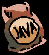 Java Bag sprite 002