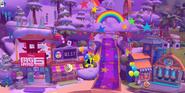 RainbowCelebrationBB1