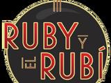 Ruby y el Rubí