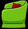 Scoop Chair sprite 010