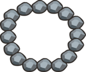 Stone Necklace icon