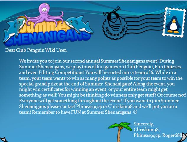 File:Summer Shenanigans 2014 2.png
