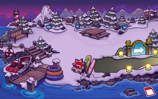 File:The Fair 2014 Dock.png