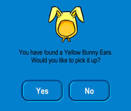 Yellow-bunny-ears1