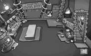 200px-Secret Labratory from archives.clubpenguinwiki.info