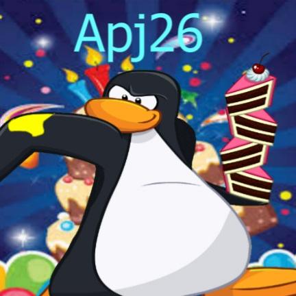 Apj's icon!!!