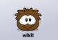 Apj26 Wiki Puffle