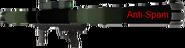 Bazooka Anti-Spam