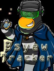 BsyewTracker1