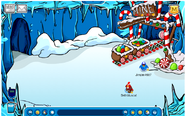ChristmasParty2008Mine
