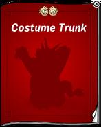 Costume Trunk April 2014