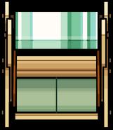 Cozy Porch Swing sprite 003