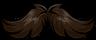 CurlyMustache