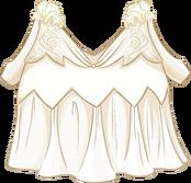 Diamond Gown clothing icon ID 4796