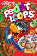 FeddT LooPS