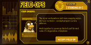 FieldOp20