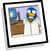 GaryBackgroundIcon9007