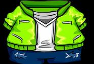 Greensceneoutfit