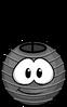Happy Lantern sprite 004