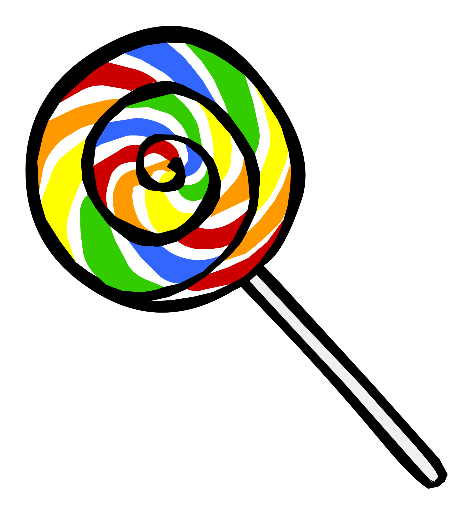 image lollipop pin png club penguin wiki fandom book club clipart png book club clipart black and white