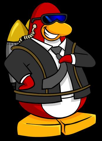 File:Penguin856.png