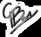 Pin de GBily Icono