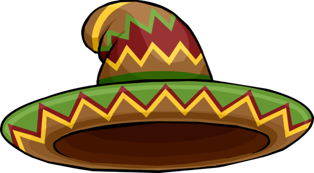 File:Puffle Sombrero.png