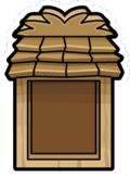 Rastreador de Premios icono