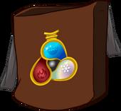 Card-Jitsu Carryall icon