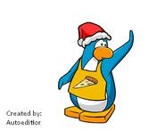 Christmascustom790