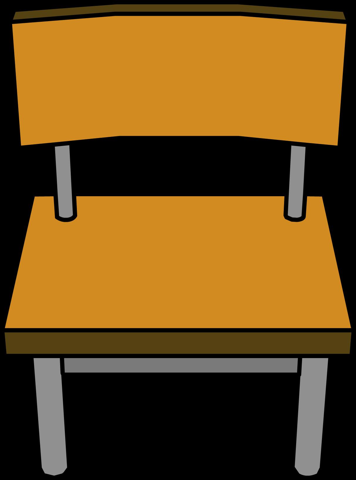 classroom chair club penguin wiki fandom powered by wikia rh clubpenguin wikia com