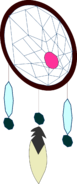 Dream Catcher sprite 003