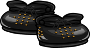 Evie's Boots icon