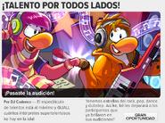 Fiesta SuperDJ Diario2