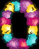 Island Lei icon
