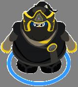 Ninja5d