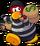 Red-penguin4