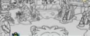 Screen Shot 2014-01-19 at 9.46.00 PM