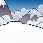 Summit BG