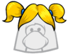 The Funster clothing icon ID 653 updated