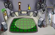 April Fools' Party 2006 Night Club