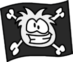 BandeiraMigrator