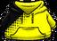 Clothing Icons 4591 Custom Hoodie