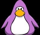 Dot Lavender