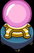 Magic Crystal Ball sprite 001