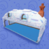 Medium Igloo icon